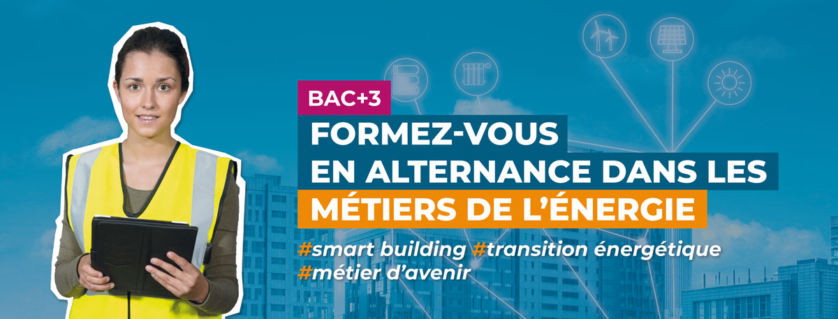 formation-oser-eco-campus-provence