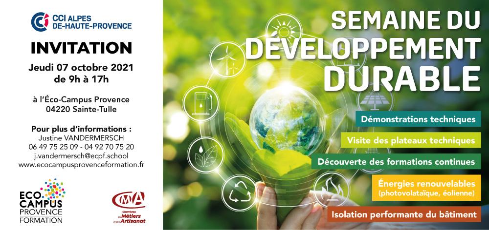 ecp-invitation-semaine-developpement-durableV3