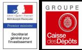 Logo SGPI + CDC