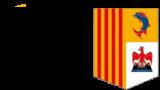 LOGO-2-QUADRI
