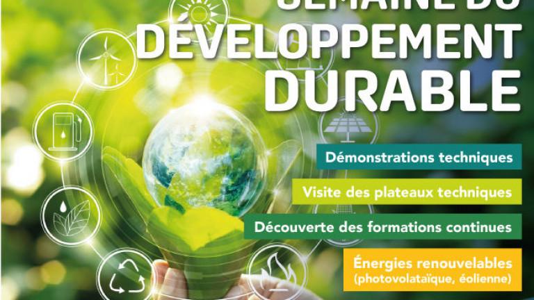 ecp-invitation-semaine-developpement-durable.png